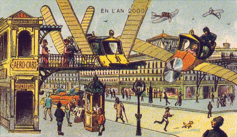 french-artists-from-1900s-depict-the-year-2000-1